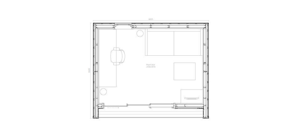 Bronte triple door 3.3m.PNG