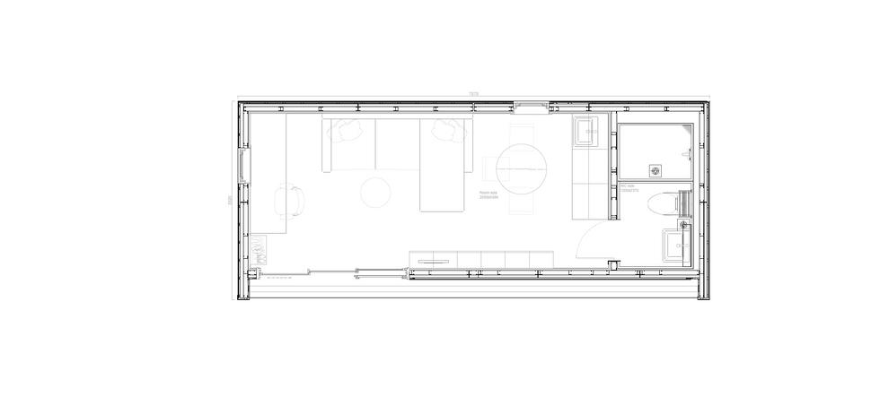 Burleigh #5 Triple Door 3.3m.PNG