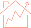 house prices icon