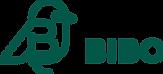BIBO_Logo.png