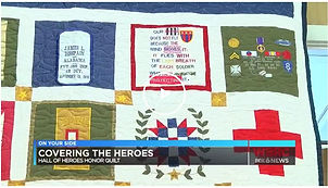 InComm4 Hall of Heroes Honor Quilt.JPG
