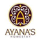 Ayana_logo_FINAL.jpg