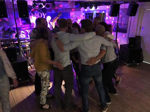 optreden SMOY Appeltern 2019.jpeg