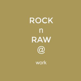 ROCKnRAW photography (54).jpg