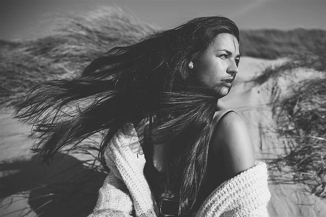 Rock-n-Raw-Photography-Myrthe-Eleonore-p