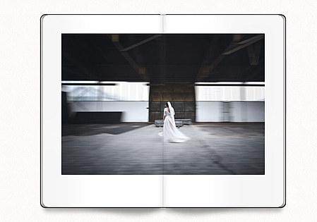 ROCKnRAW photography159.JPG