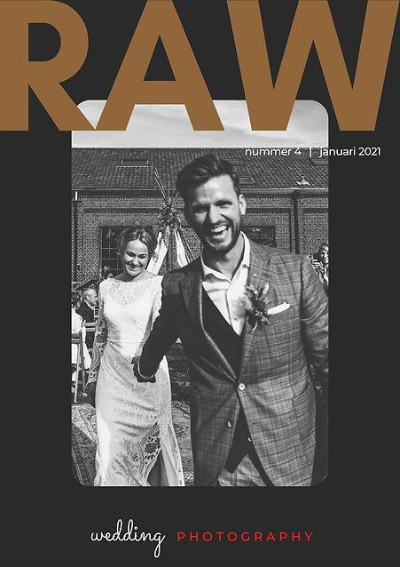 RAW brochure januari 2021.jpg