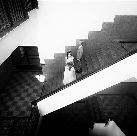 Rock-n-raw-photography-trouwreportage-zw