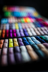 Rock-n-Raw-Photography-kleurstalen-1-kb.