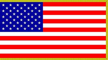 Flag with Fringe.png