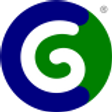 CG logo80.png