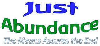 JA Logo Simple.png