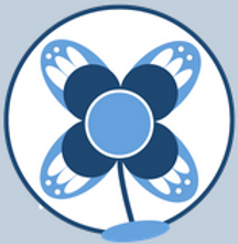 SoFA Logo Flower.png