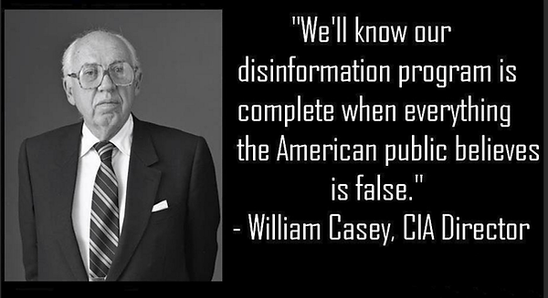 William Casey_everything false.png