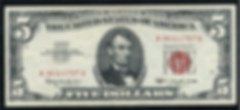 US $5 note.png