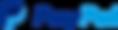 PP_logo_h_150x38.png