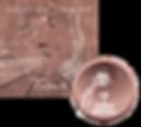 botón_recibir-CD_v3.png