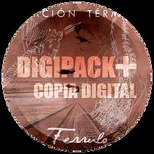 BOTON-DIGIPACK-+-COPIA-DIGITAL.png