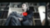 portada_video_entrevista.png