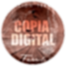 BOTON-COPIA-DIGITAL.png