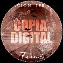 BOTON-COPIA-DIGITAL.png