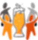 Bier-Vereinigungen.jpg