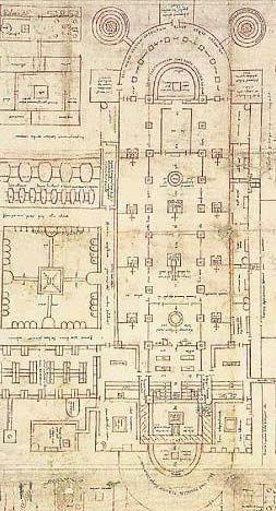 Klosterplan SG.jpg
