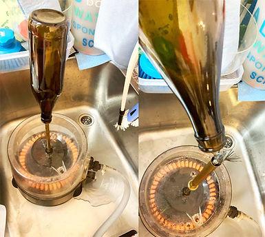 Flaschenwaschgerät.jpg