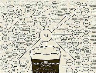 Biervielfalt.jpg