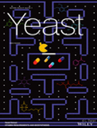 yeast_cover.gif