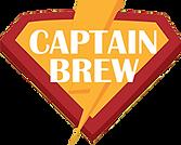 Captain Brew.png