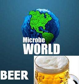 Microbe Beer World.jpg