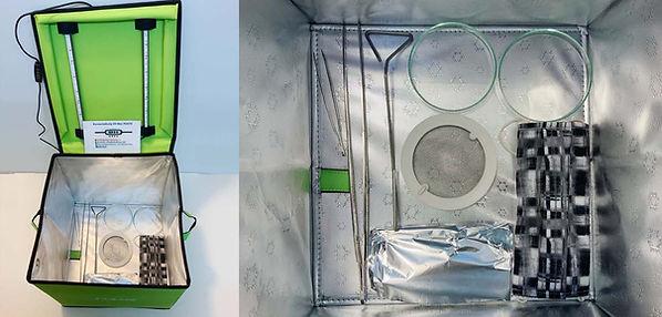 UV-Sterilisationsbox_2.jpg
