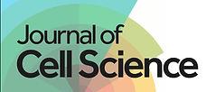 cell science journal.jpg