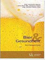 Bier und Gesundheit.jpg