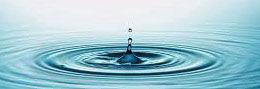 Wassertropfen.jpg