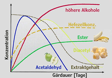 GNP_Gärungsnebenprodukte.jpg
