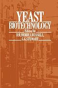 yeast biotechnology.jpg