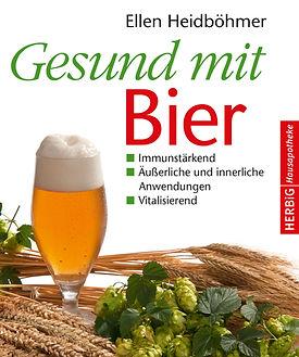 Buch_Biergesund.jpg