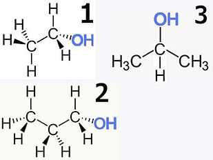 Propanol Ethanol.jpg