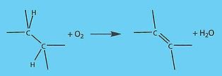 Doppelbindung mit Sauerstoff.jpg