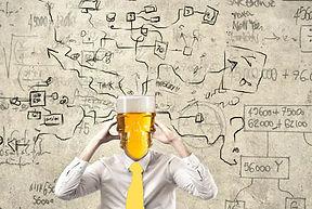 Bier Berechnungen.jpg