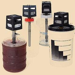 Cooling fermenters.jpg