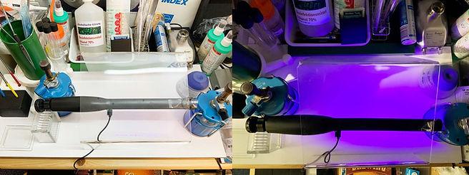 Hefearbeitsplatz_UV-Bestrahlung.jpg