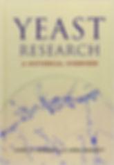 Barnett_yeast.jpg