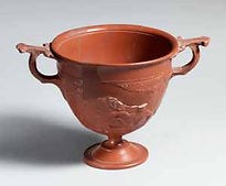 römisches Trinkgefäss.jpg