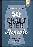50 Craftbier rezepte 2.jpg