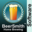 BeerSmith_Software.png