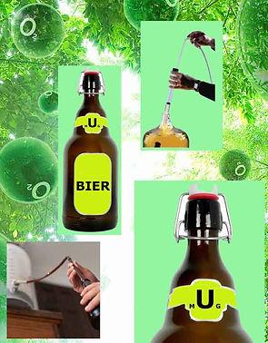 O2 Gefahr beim Bier.jpg