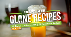 US_beer-recipes.png